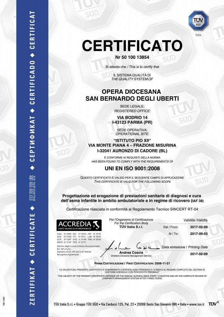 certificazione-istituto-pio