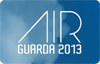 Istituto Pio XII - Air Guarda 2013 - Health and Air Quality