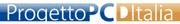 Progetti e le collaborazioni dell'Istituto Pio XII - PCD