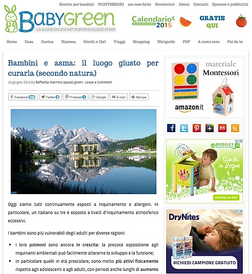 Baby_Green