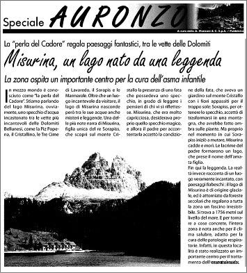 Corriere_Alpi_31maggioo
