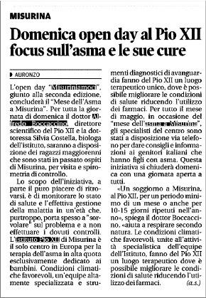 Corriere_Alpi_6giugno