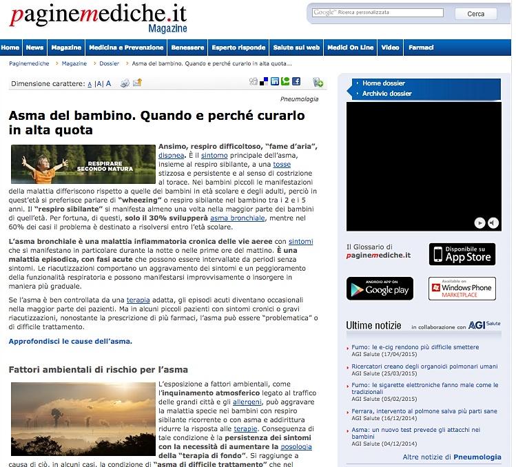PagineMediche_Dossier