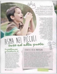 Articolo_Bimbisani&Belli