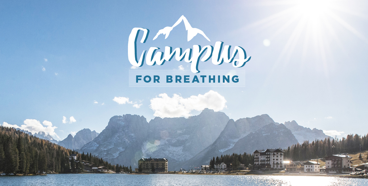Campus-for-breathe-per-sito72