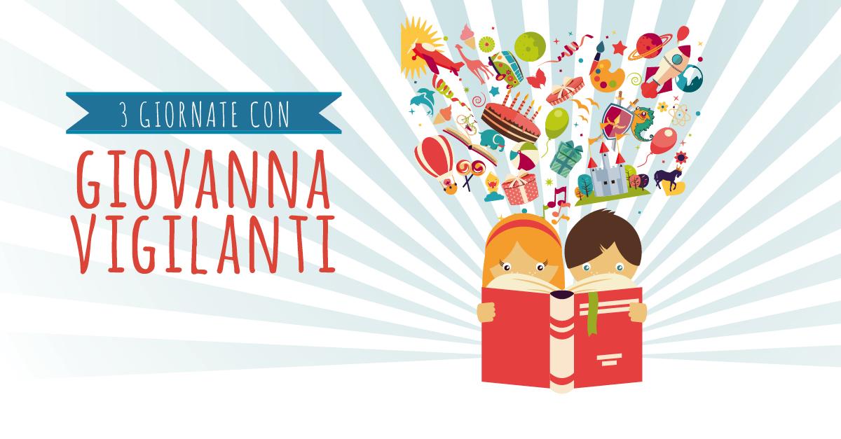 GIOVANNA-VIGILANTI-per-web2