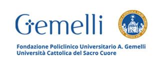 logo_gemelli_roma