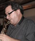 Stefano Pietrocarlo - Laboratorio di riabilitazione musicale