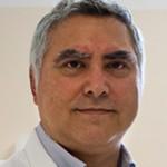 Dott. Raffaele Aralla - ISTITUTO PIO XII