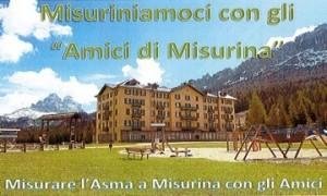 Misuriniamoci2014-Incontro-a-Misurina1-360