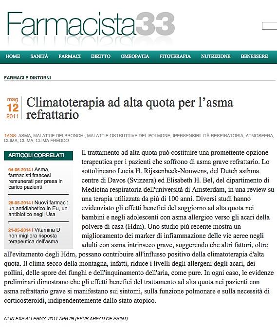 Farmacista33