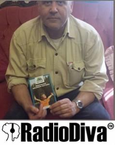 Radiodiva