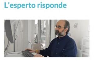 Dr. Bocaccino risponde