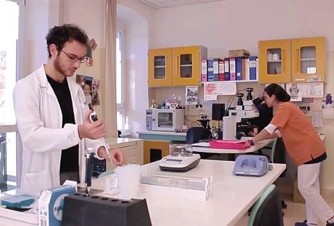 Laboratorio_480