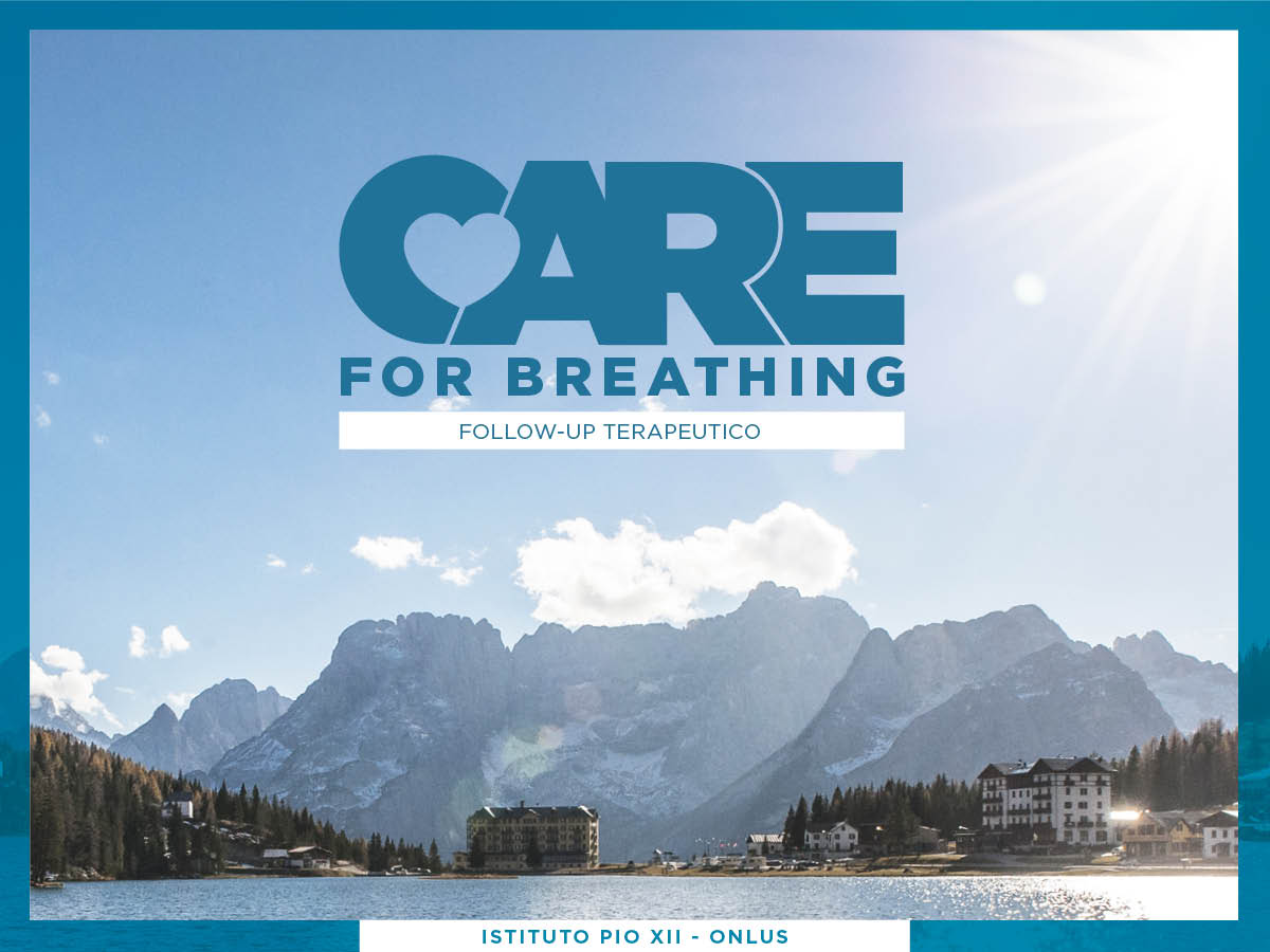 Care for Breathing